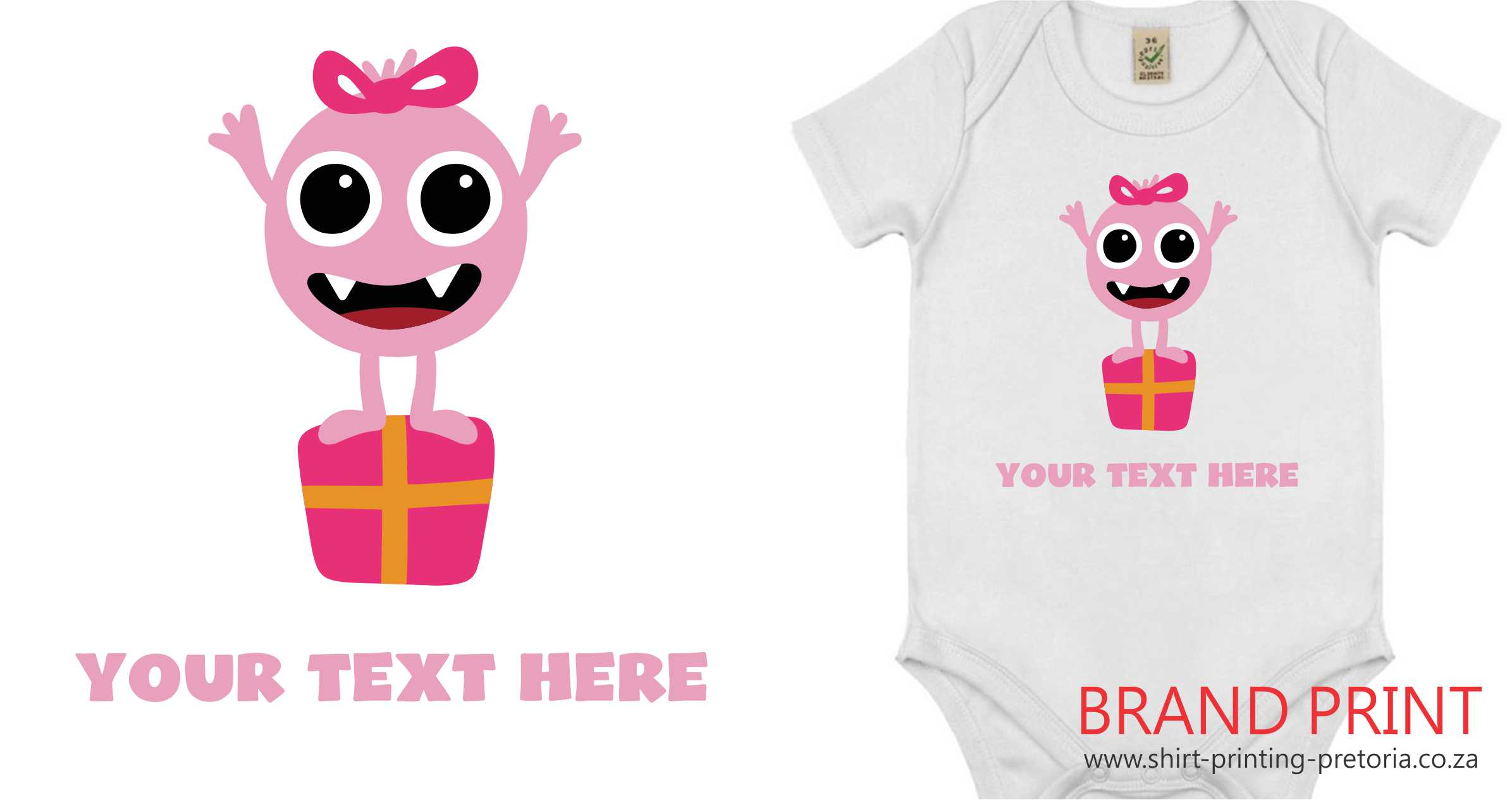baby-birthday-baby-grow-pretoria