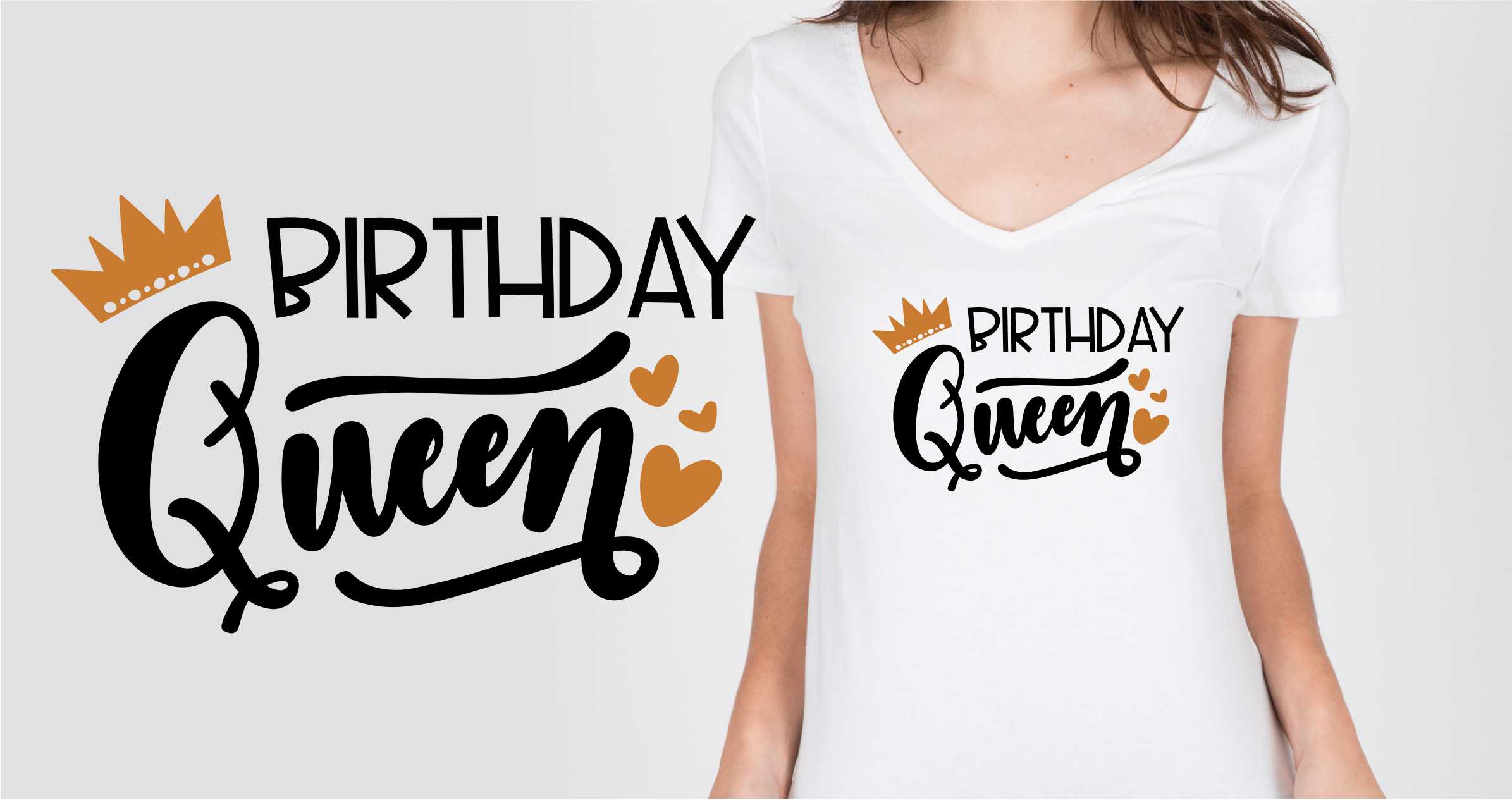 birthday-queen-shirt-pretoria