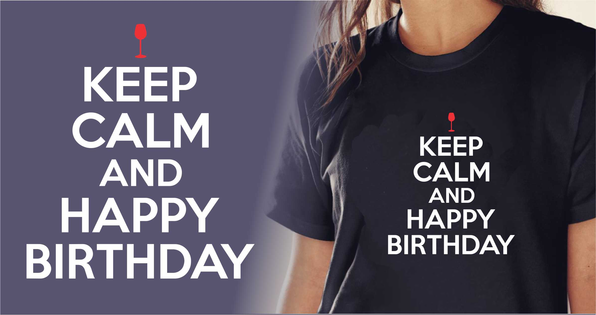 keep-calm-and-birthday-tshirt-pretoria