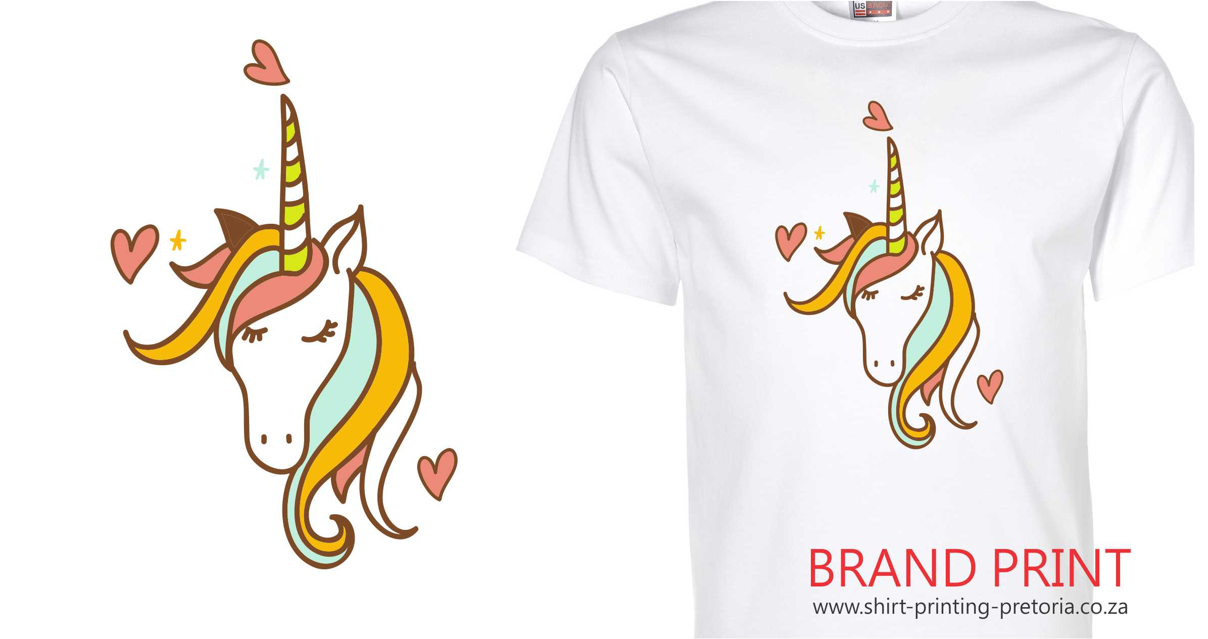 unicorn-tshirt-pretoria